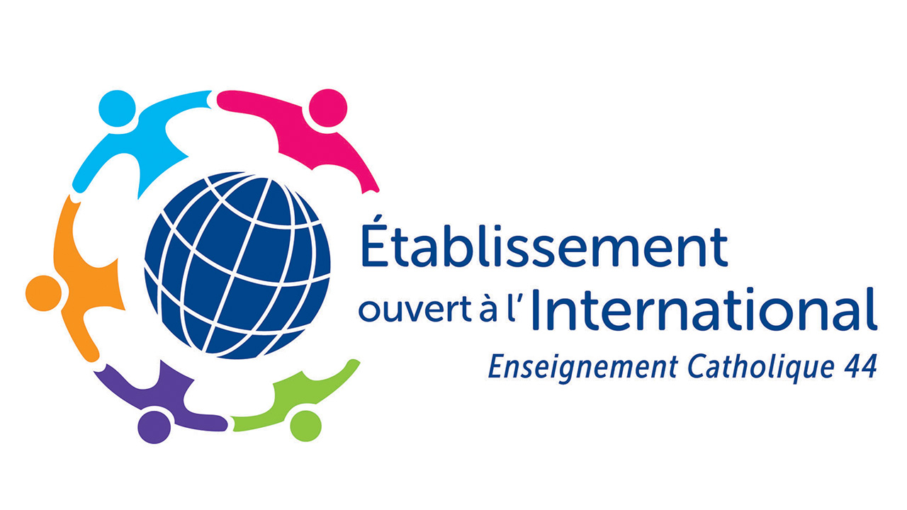 Etablissement Ouvert à l'International